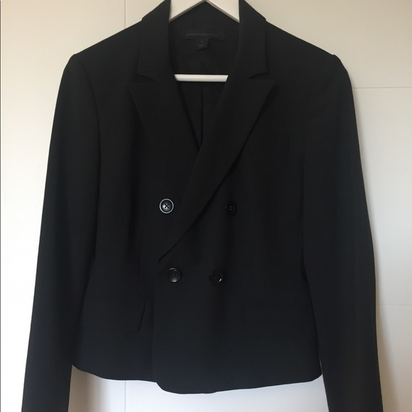 Express Other - Express Design Studio Blazer S